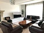 TEXT_PHOTO 3 - Achat Maison Quimper 7 pièce(s) 138 m2