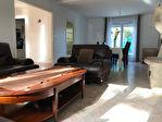 TEXT_PHOTO 4 - Achat Maison Quimper 7 pièce(s) 138 m2