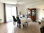 TEXT_PHOTO 5 - Achat Maison Quimper 7 pièce(s) 138 m2