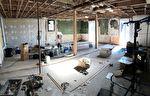 TEXT_PHOTO 0 - Vente plateaux Quimper 4 pièces 415 m²