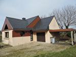 TEXT_PHOTO 2 - Achat Maison Plain pied - récente à Saint Evarzec