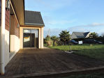 TEXT_PHOTO 3 - Achat Maison Plain pied - récente à Saint Evarzec