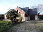 TEXT_PHOTO 5 - Achat Maison Plain pied - récente à Saint Evarzec