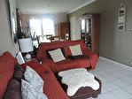 TEXT_PHOTO 1 - Achat Maison Fouesnant Bourg 5 pièce(s) 102 m²