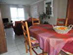 TEXT_PHOTO 2 - Achat Maison Fouesnant Bourg 5 pièce(s) 102 m²