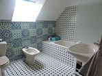 TEXT_PHOTO 9 - Achat Maison Fouesnant Bourg 5 pièce(s) 102 m²