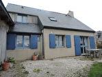 TEXT_PHOTO 10 - Achat Maison Fouesnant Bourg 5 pièce(s) 102 m²