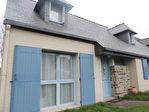 TEXT_PHOTO 12 - Achat Maison Fouesnant Bourg 5 pièce(s) 102 m²