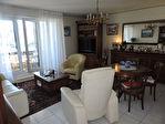 TEXT_PHOTO 2 - Achat Appartement 3 pièce(s) 70.21 m2