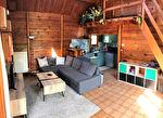 TEXT_PHOTO 1 - Achat Maison Cléden-Cap-Sizun 3 pièce(s) 60 m2