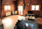 TEXT_PHOTO 3 - Achat Maison Cléden-Cap-Sizun 3 pièce(s) 60 m2