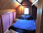 TEXT_PHOTO 6 - Achat Maison Cléden-Cap-Sizun 3 pièce(s) 60 m2