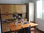 TEXT_PHOTO 12 - A VENDRE - Maison  5 pièce(s) 102.2 m2 sur GOUESNAC'H