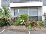 TEXT_PHOTO 9 - Achat Appartement Benodet T1 bis 34.56 m2