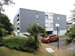TEXT_PHOTO 10 - Achat Appartement Benodet T1 bis 34.56 m2
