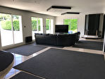 TEXT_PHOTO 1 - Achat Maison Quimper 4 pièce(s) 145 m2