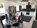 TEXT_PHOTO 2 - Achat Maison Quimper 4 pièce(s) 145 m2