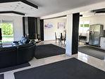 TEXT_PHOTO 3 - Achat Maison Quimper 4 pièce(s) 145 m2