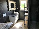 TEXT_PHOTO 5 - Achat Maison Quimper 4 pièce(s) 145 m2