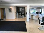 TEXT_PHOTO 2 - Achat Maison Quimper 4 pièce(s) 185 m2