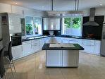 TEXT_PHOTO 3 - Achat Maison Quimper 4 pièce(s) 185 m2