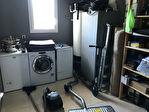 TEXT_PHOTO 8 - Achat Maison Quimper 4 pièce(s) 185 m2