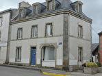 TEXT_PHOTO 0 - Achat Maison Ploneour Lanvern 6 pièce(s) 145 m2
