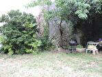 TEXT_PHOTO 1 - Achat Maison Ploneour Lanvern 6 pièce(s) 145 m2