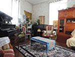TEXT_PHOTO 3 - Achat Maison Ploneour Lanvern 6 pièce(s) 145 m2
