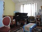 TEXT_PHOTO 4 - Achat Maison Ploneour Lanvern 6 pièce(s) 145 m2