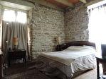 TEXT_PHOTO 7 - Achat Maison Ploneour Lanvern 6 pièce(s) 145 m2