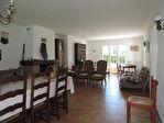 TEXT_PHOTO 5 - Achat Maison Fouesnant 7 pièce(s) 173 m² sur 3287 m² de terrain avec possibilité hectare