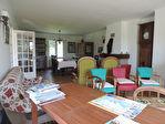 TEXT_PHOTO 6 - Achat Maison Fouesnant 7 pièce(s) 173 m² sur 3287 m² de terrain avec possibilité hectare