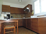 TEXT_PHOTO 16 - Achat Maison Fouesnant 7 pièce(s) 173 m² sur 3287 m² de terrain avec possibilité hectare