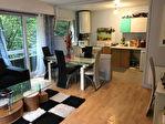 TEXT_PHOTO 0 - Achat Appartement Quimper 2 pièce(s) 49.17 m2