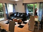 TEXT_PHOTO 3 - Achat Appartement Quimper 2 pièce(s) 49.17 m2