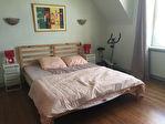 TEXT_PHOTO 7 - Maison Plouhinec 3 pièce(s) 70 m2