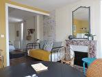 TEXT_PHOTO 10 - Achat Maison de maître pont aven 275 m²