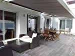 TEXT_PHOTO 1 - Achat Appartement - haut standing 4 pièce(s) 100 m² - BENODET