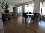 TEXT_PHOTO 4 - Achat Appartement - haut standing 4 pièce(s) 100 m² - BENODET