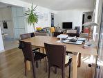 TEXT_PHOTO 5 - Achat Appartement - haut standing 4 pièce(s) 100 m² - BENODET