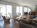 TEXT_PHOTO 7 - Achat Appartement - haut standing 4 pièce(s) 100 m² - BENODET