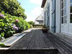 TEXT_PHOTO 4 - Achat Maison  Bénodet centre 6 pièce(s) 141.75 m2