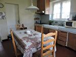 TEXT_PHOTO 8 - Achat Maison  Bénodet centre 6 pièce(s) 141.75 m2