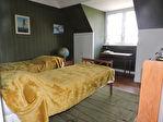TEXT_PHOTO 11 - Achat Maison  Bénodet centre 6 pièce(s) 141.75 m2