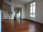 TEXT_PHOTO 0 - A Louer duplex DE TYPE 2 Appartement Concarneau