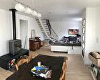 TEXT_PHOTO 0 - Achat Maison Quimperlé 5 pièce(s) 123 m2