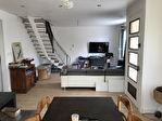 TEXT_PHOTO 1 - Achat Maison Quimperlé 5 pièce(s) 123 m2