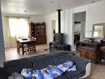 TEXT_PHOTO 2 - Achat Maison Quimperlé 5 pièce(s) 123 m2