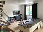 TEXT_PHOTO 3 - Achat Maison Quimperlé 5 pièce(s) 123 m2